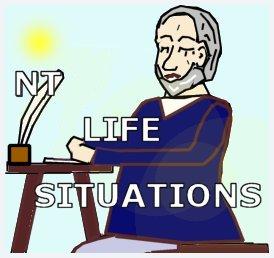 life sit author 4